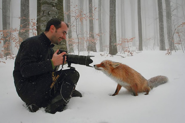 15e-Animals-That-Want-To-Be-Photographers