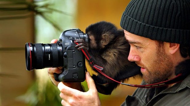 15g-Animals-That-Want-To-Be-Photographers
